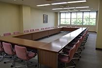 第2会議室web