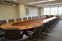 第3会議室web