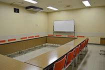 第4会議室web