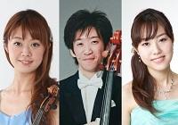 AOI連携コンサートバナー案2