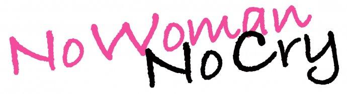 woman_ロゴ