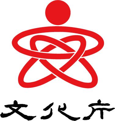 bunka_symbol