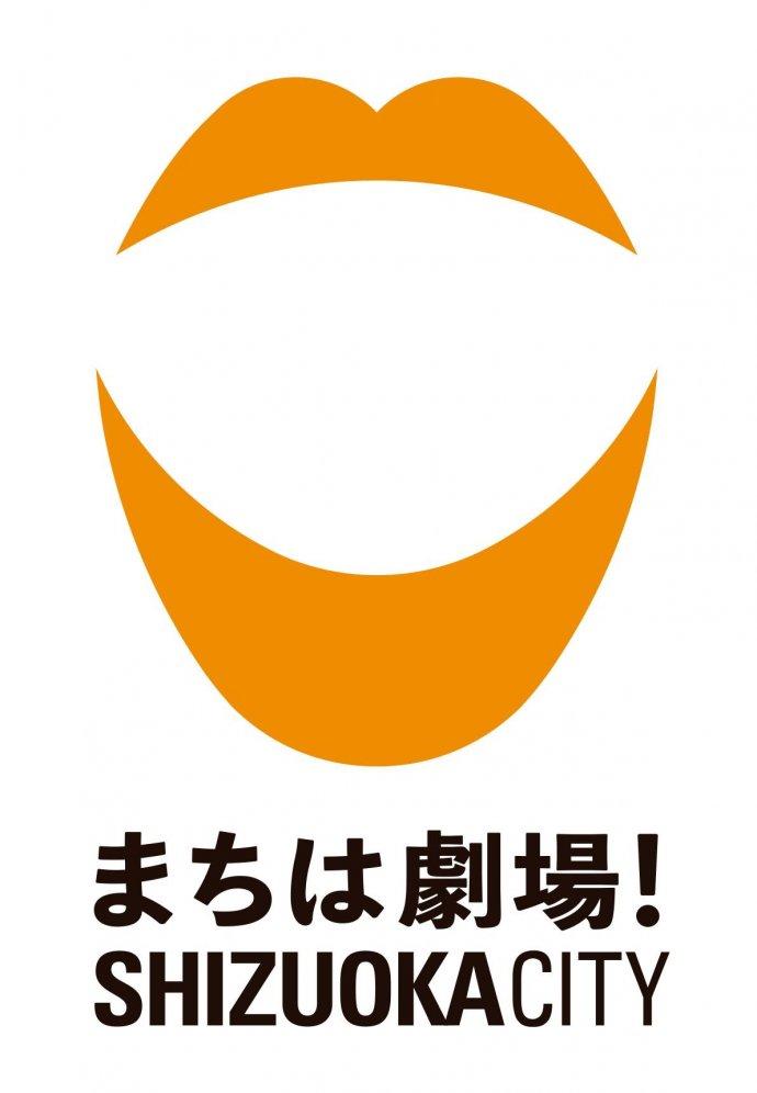 まちげきロゴ