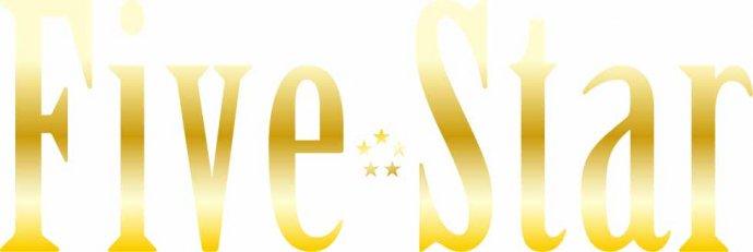 FiveStarロゴ